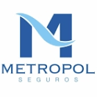 Seguros Metropol regala a sus empleados relojes con logotipo de UNITIME Argentina