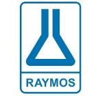 Regalos VIP realizado para Laboratorio Raymos SA