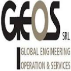 Regalos importantes para proveedores GLOBAL ENGINEERING OPERATION SERVICE SRL