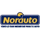 Regalos Empresarios en Capital Federal para NORAUTO ARGENTINA SA