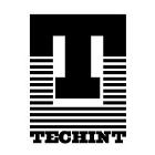 Regalos para personal de la Empresa TECHINT
