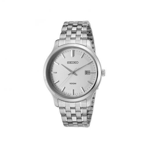 Reloj SEIKO SUR141 para Regalo Empresarial