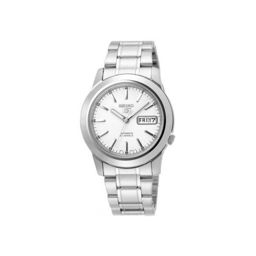 Reloj SEIKO SNKE49K1 para Regalo Empresarial