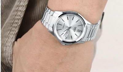 reloj-casio-regalo-empresario-unitime