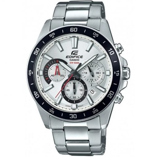 Reloj CASIO para regalo ejecutivo
