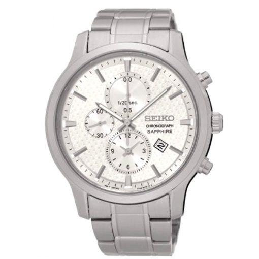 Reloj para regalo empresarial marca SEIKO